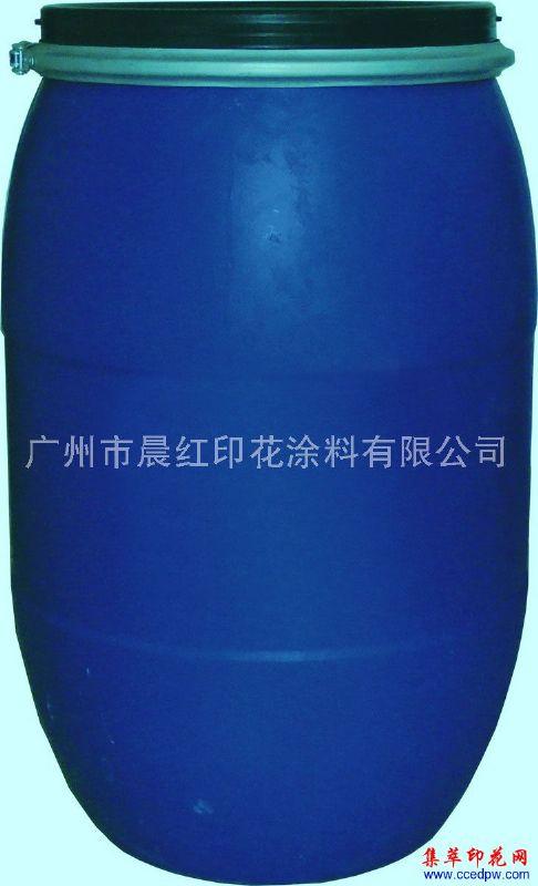 高、中、低档弹性白胶浆(透明浆)