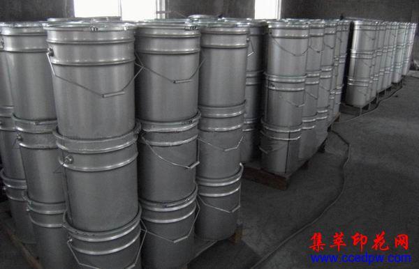 厂家直销铝银浆 银浆