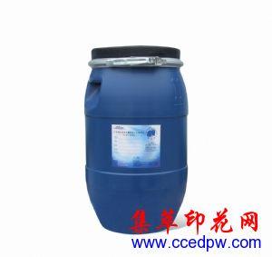 (印花树脂)H38水性脂肪族聚氨酯