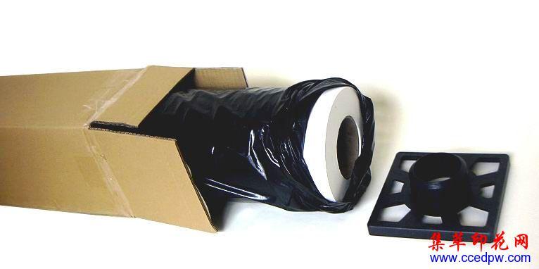 宽幅转印纸数码打印纸
