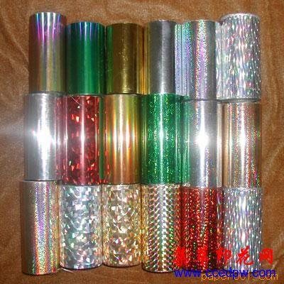 供應東莞進口燙金紙-鐳射電化鋁-轉印硅膠輥-燙金硅膠板產品信息