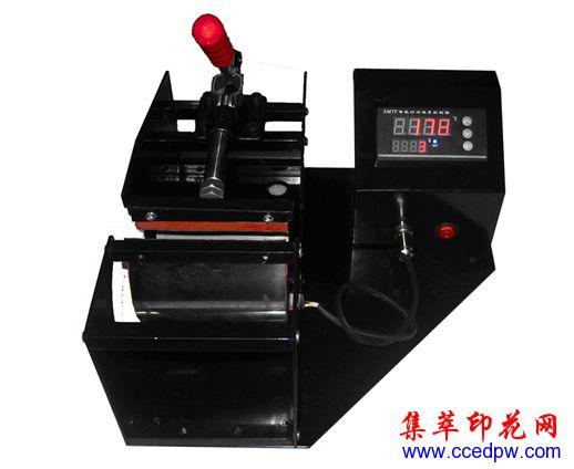 供应广州烫画机,广州烤杯机,广州烤盘机万能印