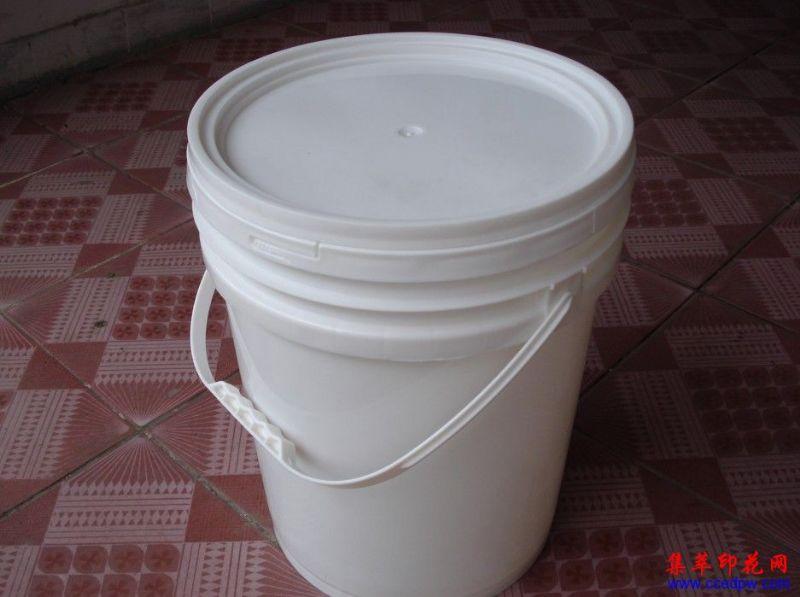 生产销售20l胶浆桶,塑料桶