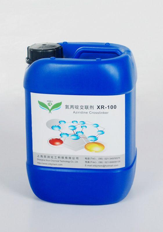 印花助剂氮丙啶交联剂XR-100