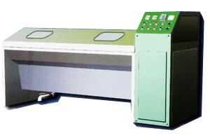 數碼印花ENJET平幅退漿水洗機