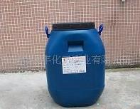 环保型增稠剂