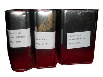 【广东玻璃彩印涂层】玻璃爱唯侦察1024机 玻璃涂层厂家