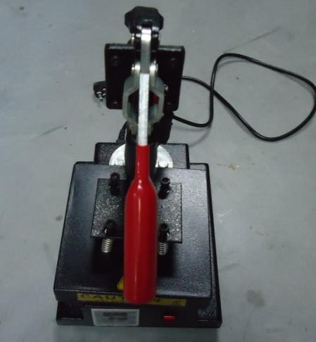 供應燙嘜機,燙標機,印標機,熱轉印機,熱轉印設備,小型燙畫機廠家直銷