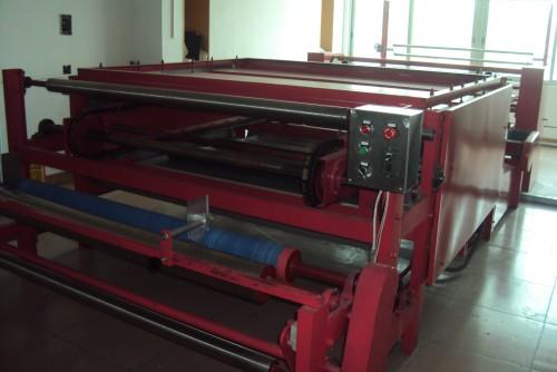 JV33-160打印机价格
