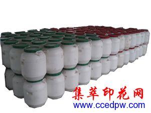 供应环保抗氧化闪光片粘合剂 +闪光粉