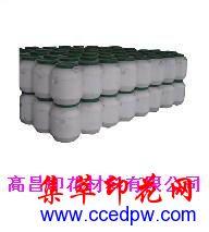 供应印花糊料,粘合剂,热固油墨,高昌印花材料厂