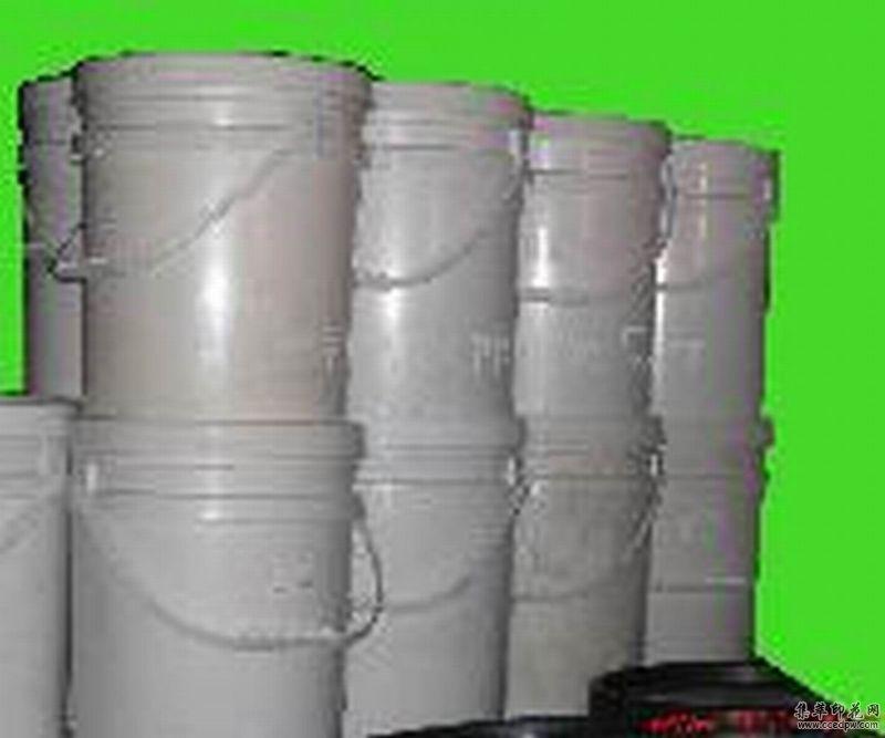 厂家直销天助TZ龟裂浆直裂浆印花材料