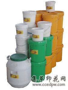 厂家直销Printing天助TZ印花材料-印花胶浆-印花助剂8-