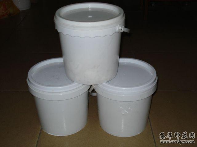 廠家直銷天助TZ環保防升華膠漿防升華打底漿