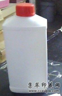()厂家直销天助TZ环保交联剂固色剂()