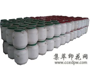 (厂家直销-天助TZ环保高力乳化剂-助剂-印花颜料(