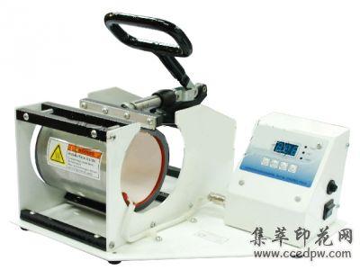烤杯机,热转印烤杯机,压烫机,烫钻机,广州烫画机