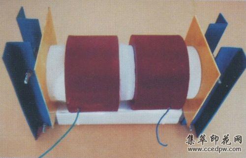 3KW变压器(高压)