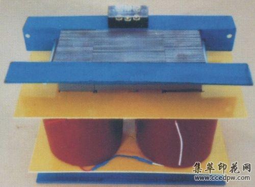1KW变压器(高压)  500W-2KW