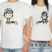 T恤中国制造产品 - 其它服装、服饰,T恤制造商,T恤生产商,供应...