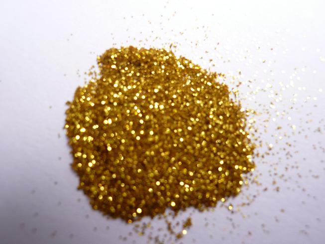 厂价供应金葱粉,闪光片