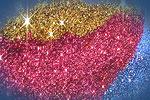 金蔥粉/金蔥片/閃光片/夜光粉