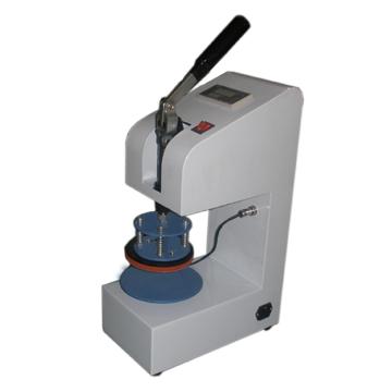 厂家直销 烤盘机 CE认证外贸出品质PT110