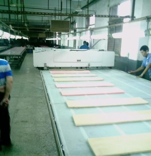 鞋材印花機箱包印花機裁片印花機匹布印花機皮革印花機膠漿印花機
