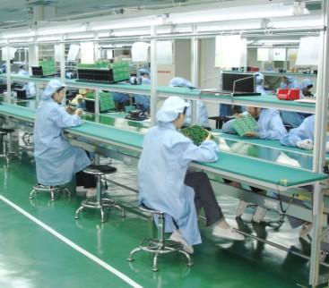 生產加工防靜電pvc輸送帶浙江紡織防靜電pvc輸送帶