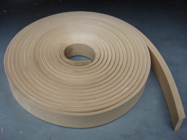 平網印花專用-中亞橡膠刮膠