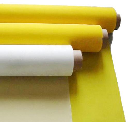 涤纶丝网筛网陶瓷印