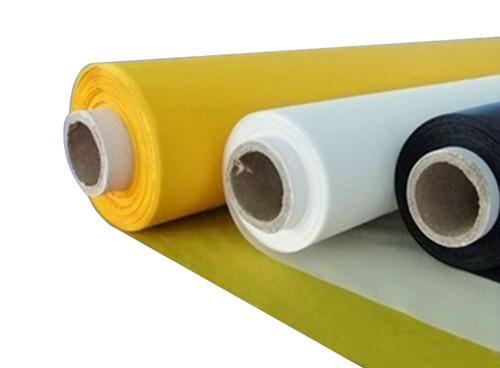 涤纶丝网聚酯网印染网过滤网面粉网