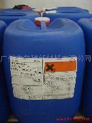 无溶剂UV平滑剂流平剂迪高TEGO410涂料油墨