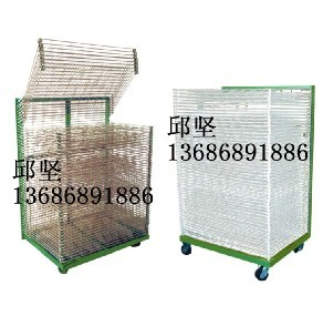 干燥架廠家供應,深圳干燥架廠家價格,千層架報價,晾曬架生產