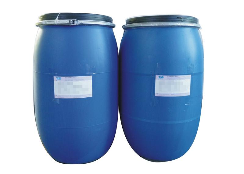 PUD6212水性聚氨酯树脂