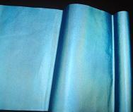 反光粉,银灰色反光转印膜,白色灰色反光纸