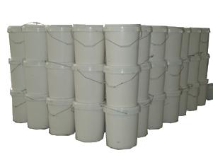 厂家直销免烘植绒浆丨植绒转印浆丨植毛浆丨龟裂浆丨龟裂透明浆