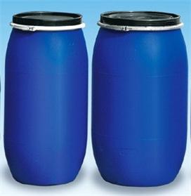 供应PTF增稠剂丨高力乳化剂丨拔印增稠剂丨尼龙固浆丨牛仔拔印浆