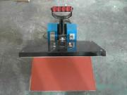手動壓機|印花設備