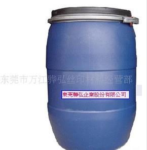 水性色浆(色种、色母)
