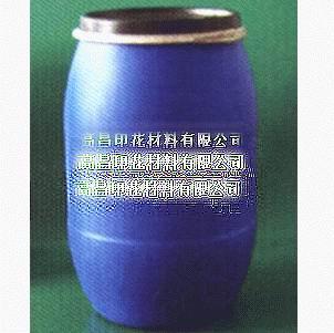 防水尼龙白胶浆,特闪仿烫金浆,转印植绒浆,打浆机,烫银纸,柔软固浆