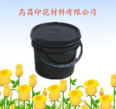 仿烫金浆,广东植绒浆生产厂家,环保热固油墨,尼龙透明浆,水性印花材料