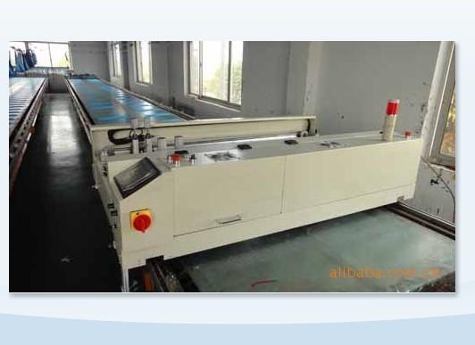 东莞电脑印花机,全自动平面印花机,电脑控制刮印的印花机