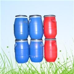 热熔烫金浆,七彩烫金纸,水性仿烫金浆,尼龙透明浆,转印浆,环保弹性白胶浆