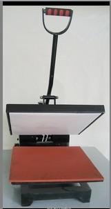 ≧▽≦【印花品牌】天助TZ-≧▽≦印花材料+高压烫画机≧▽≦