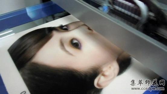 优惠价-低价格平板打印机