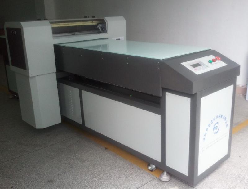 玻璃印花机专业品质/玻璃印花机哪里有卖