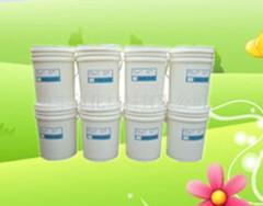 弹性胶浆,防水尼龙白胶浆,防升华弹性胶浆,水性印花材料,热熔烫金浆