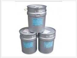 广东铝银浆丨进口银粉丨特闪金粉
