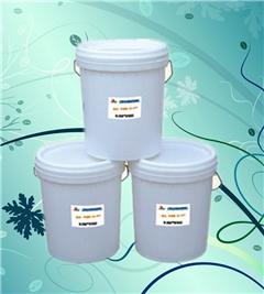 日本固色剂,尼龙白胶浆,尼龙透明浆,广东特殊印花材料厂家,铝银浆,